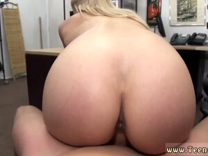 Amateur Catches And Blonde Teen Doggy Style Hd Xxx Stripper Wants An Upgrade