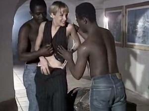 Negras,Chupando o pau,Vintage,Puta,Esposa
