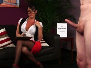 Impeccable Nude Porn In Scenes Of CFNM XXX