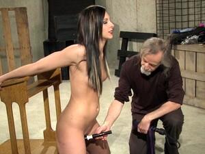 BDSM,Bunic,Orgasm