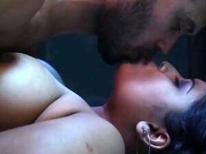 Roza Riwaz Hot Sex In Badla