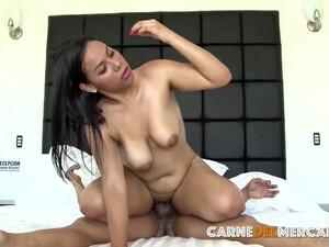 Latinalar,Penis
