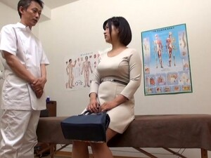 Wild Fucking On The Bed With A Chubby Japanese Amateur. HD Video