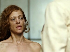 Hilde (2009) Heike Makatsch