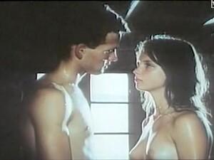 Defa (1989) - Verbotene Liebe