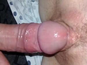 Wet My Pussy Girl