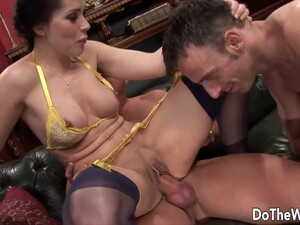 Bouncing On Another Mans Dick While Cuck Watches Compilation