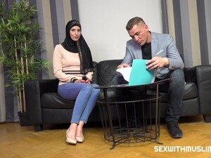 Arap pornosu,Çift,Kotlar,Karı