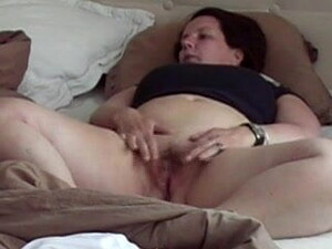 Mommy Wants Me To Sperm Her