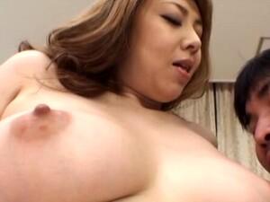 亚洲色情,丰满,熟妇,观点,吞咽