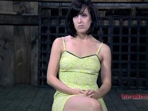 BDSM,Bondage,Joc
