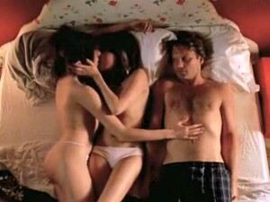 Father's Affair (2003) - Carice Van Houten
