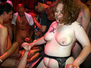 Wanita gemuk cantik,Pertama kali,Porno Jerman