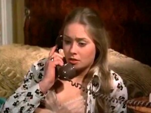 Confessions Of A Window Cleaner (1974) - Nude Scenes