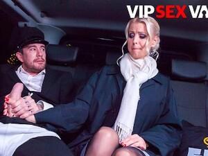 В машине,Шведское порно