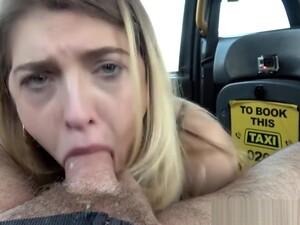 Carro,Táxi