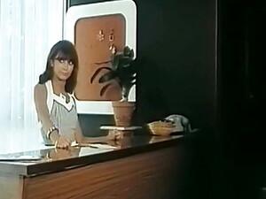 Le Bouche-trou (1976)