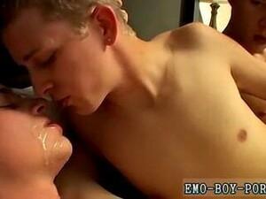 Hot Sex Gay Porn Videos For Free Download Xxx Ayden