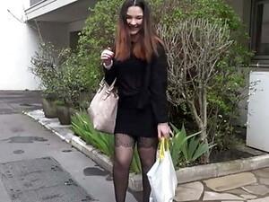 18-19 anos,Bunda,Sexo anal,Pornô francês,Esperma