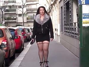 تمثيل,سكس فرنسي,امهات,ام,نشوة
