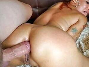 TUKTUKPATROL Big Tit Thai Princess Macy Nihongo Anal Fucked