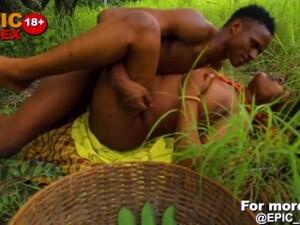 Afro,Uda
