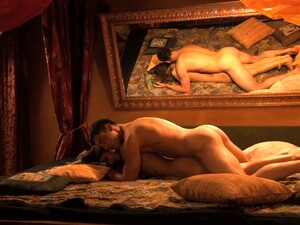 Baie,Erotice