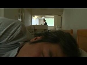 Moe Osawa,Kyouko Misaki Sex Affairs With Young Man