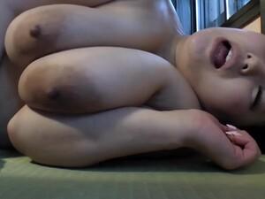 Gadis Asia,Pantat,Wanita gemuk cantik,Tetek besar,MILF