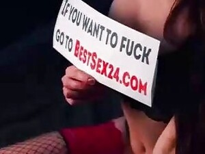 Muslim Woman Is Sucking Cocks Like A Real Pro And Getting Fucked Hard, From The Back