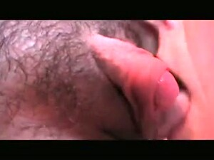Clit Hungry White Partner Is Eating My Huge Clitoris