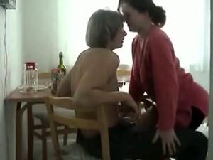 Mulheres maduras,Esposa