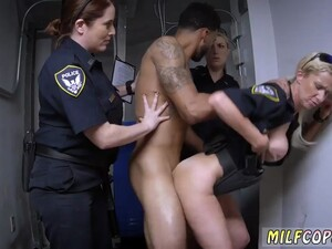 Mexican Milf Motel Dont Be Black And Suspicious Around Black Patrol Cops Or Else