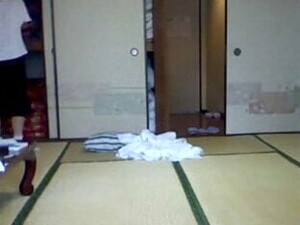 Hotel Maid Flash Uflashtv Com