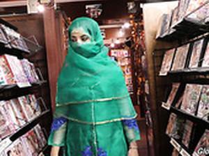 Siyahiler,Gloryhole,Pakistan pornosu