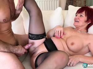 Exotic Sex Video Big Tits Best - Linda Storm