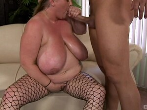 Gagging On A Dick And Getting Fucked With It Is What Sienna Hills Loves
