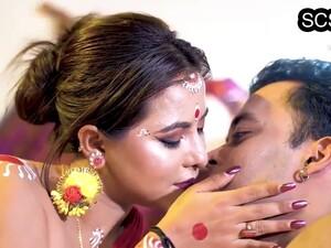 Desi Saree Hot