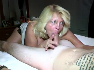 Amadoras,Peitos grandes,Pornô inglês,Garganta profunda,Vovós