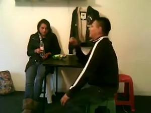墨西哥色情