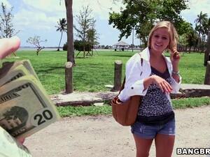 素人,巨乳,カップル,お金,リアリティー