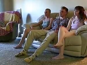 Amateur,Hausgemacht,Orgie,Jugendlich,Jung
