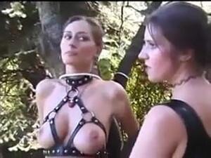 BDSM,Strapon