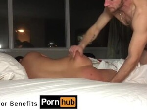 Buddy Shared His Wife She Loved My Big Dick