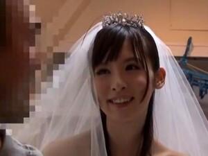 Японское порно