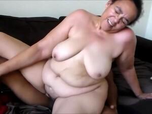 Mature Wife Dirty And Kinky