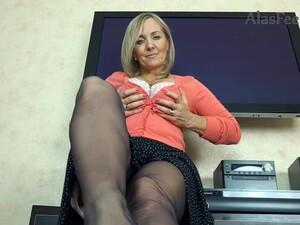 Horny Adult Video MILF Fantastic Exclusive Version