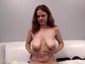 Big Natural Breast At Casting - 720p Xozilla Porn Movies 1080p