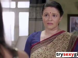 Chalak Bhabhi Indian Hot Web Series