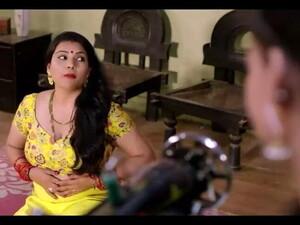 Londam Bhabhi Hindi Adult Web Series